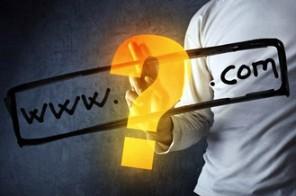 Domain Değiştrieme - Domain Taşıma