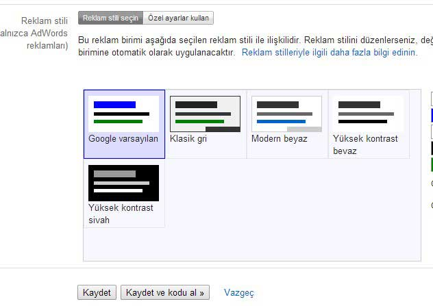 google-adsense-kaydet-ve-kodu-al