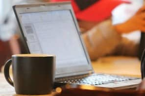 Hosting ve Domain Nasıl Satın Alınır