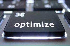 Wordpress Resim Optimizasyonu - Resim Sıkışıtırma Ve SEO Ayarları