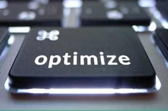Wordpress Resim Optimizasyonu - Resim Sıkışıtırma - Resim Boyutlandırma - Resim Ekleme SEO Ayarları