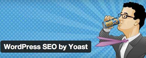 wordpress-seo-by-yoast-eklentisi