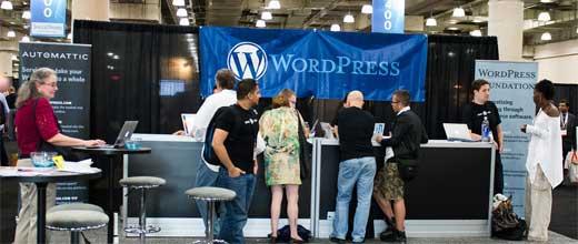 Wordpress Hatası - Kaçınılması Gereken WordPress Hataları
