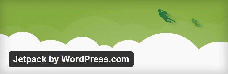 Jetpack Eklentisi - Yazıları Sosyal Medyada Otomatik Paylaşma