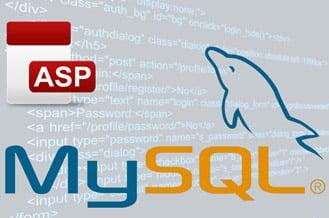MySQL üzerinden wordpress admin şifresi değiştirme