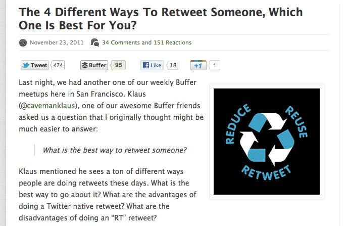 Digg Digg Sosyal Paylaşım Eklentisi 3
