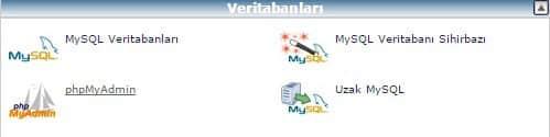 Wordpress Admin Ekleme