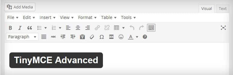 Wordpress Yazı Tipi Değitrme Eklentisi