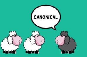 Wordpress Canonical Etiketi Nedir Ne İşe Yarar Nasıl Kullanılır