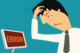 Cannot Modify Header hatası