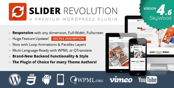 En İyi WordPress Eklentileri - Slider WordPress Eklentileri
