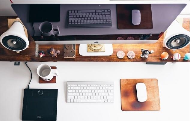 Blog Nasıl Açılır - Blog Açmak İstiyorum Ne Yapmalıyım ?