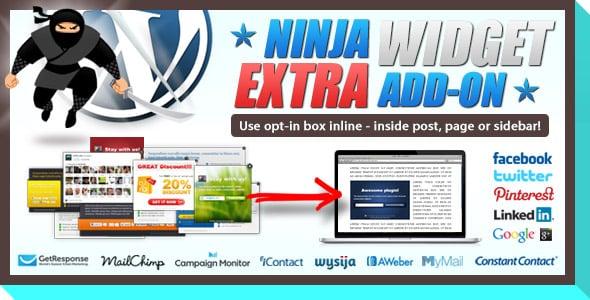 Wordpress Bileşeni - Sidebara Abone Ol Formu - WordPress Abone Ol Formu