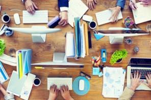 Hangi konuda blog açsam ? Ne hakkında blog yazsam ? - Blog Fikirleri - Blog Fikri