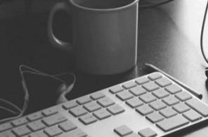 Blog Fikirleri - Blog Yazı Fikirleri - Özgün Blog Yazı Fikirleri