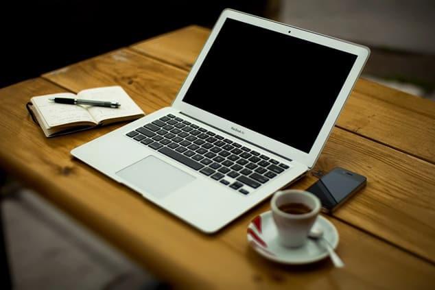 Ücretli Yazarlık - Teknoloji - WordPress - Kodlama - Grafik Tasarımı -Blog