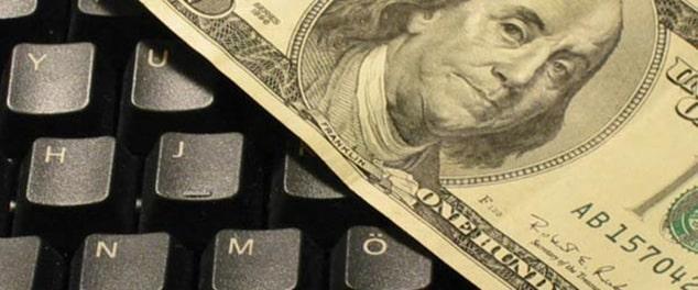 Blogtan para kazanmak - Türkiye'nin en iyi blogları ne kadar kazanıyor