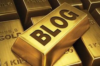 Blogdan para kazanmak - blog yazarak para kazanmak - blogdan nasıl para kazanılır