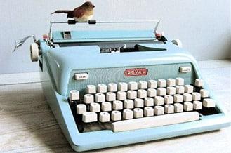 bir blog yazısı kaç kelime olmalı - blog yazısının kelime sayısı ne olmalı - ideal yazı uzunluğu - blog yazılarının uzunluğu ne kadar olamalı