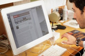 blog için en iyi yazı tipi - blog için en iyi yazı fontu - en iyi yazı fontları - en iyi yazı tipleri