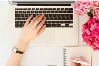 Blog yazmak istenyelere ipuçları - blog tüyoları
