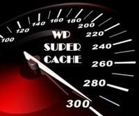 Wp Super cache - wpmavi hangi cache eklentisini kullanıyor
