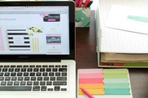 En iyi wordpress blog teması - wordpress blog temaları