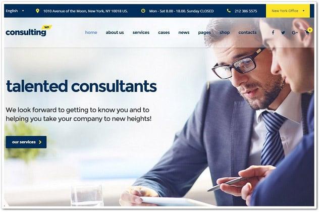 Geopol Consulting danışmanlık şirketi 6