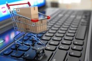Wordpress E-Ticaret Teması