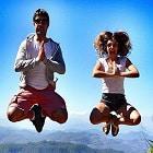 En iyi bloglar - en iyi gezi blogları - bizevdeyokuz