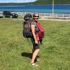 en iyi seyahat blogları - en iyi gezi blogları - cokokuyancokgezen