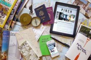 Gezi Blogları - Seyahat Blogları