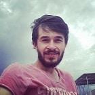 Mehmet Cabar