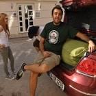 en iyi gezi blogları - en iyi seyahat blogları - bosgezeninboskalfası
