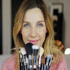 En iyi bloglar - en iyi makyaj blogları - merveozkaynak