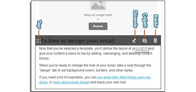 Wordpress Toplu Mail Gönderme / 2