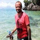 Gezgin blogları - yurtdışı gezi blogları - yoldaki.com