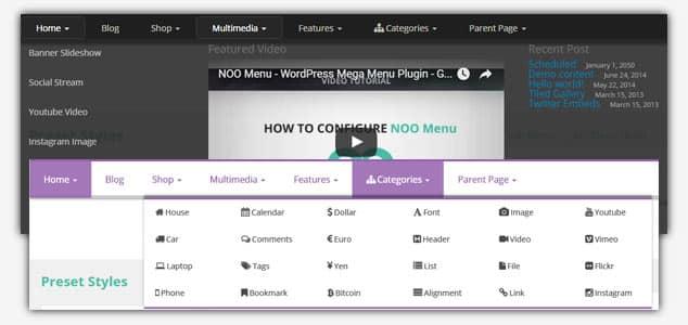 noo-menu-styles