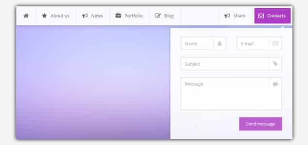 sky-mega-menu-wordpress-menu-eklentisi