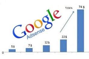 Google Adsense Gelir Arttırma