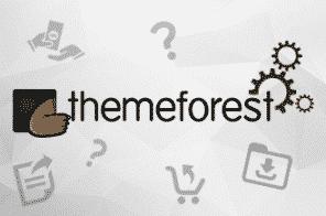 Themeforest tema satın alma
