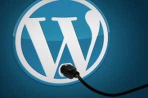 Wordpress Eklenti Kurulumu - Wordpress Eklenti Yükleme