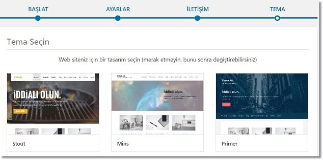 wordpress-site-kurulumu-wordpress-kurulumu-3