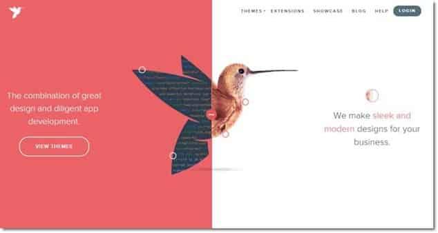 Ücretli WordPress Temaları Satılan Siteler - EngineThemes