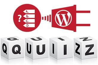 WordPress Quiz Eklentileri