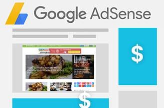 Adsense Uyumlu WordPress Temaları