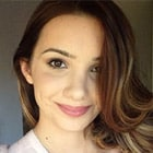 En İyi Makyaj Blogları - Ece Güçel