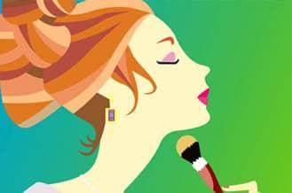 En İyi Makyaj Blogları - Kozmatik Blogları