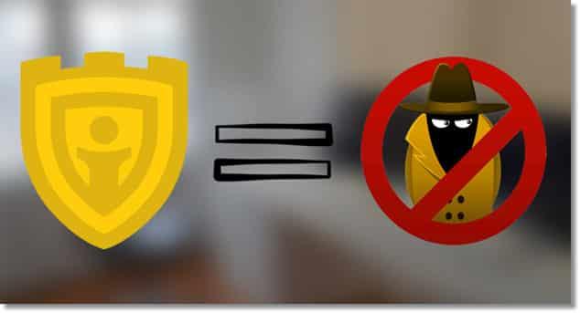 Wordpress Güvenlik Eklentisi - En İyi WordPress Eklentileri