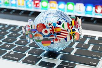 Wordpress Çoklu Dil Desteği